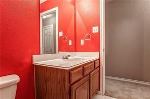 5404 Bradley  Lane, Arlington, Texas 76017 - Acquisto Real Estate best frisco realtor Amy Gasperini 1031 exchange expert