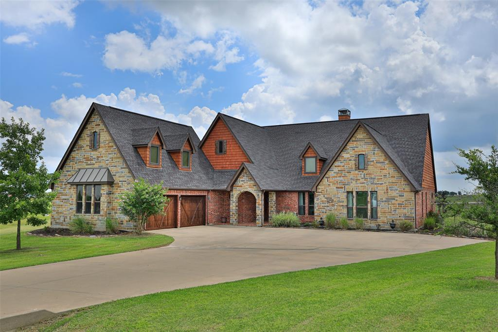 164 County Road 3628  Lindsay, Texas 76240 - Acquisto Real Estate best frisco realtor Amy Gasperini 1031 exchange expert