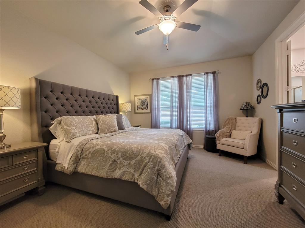 2110 Aquilla  Court, Irving, Texas 75062 - acquisto real estate best frisco real estate broker in texas for high net worth buyers