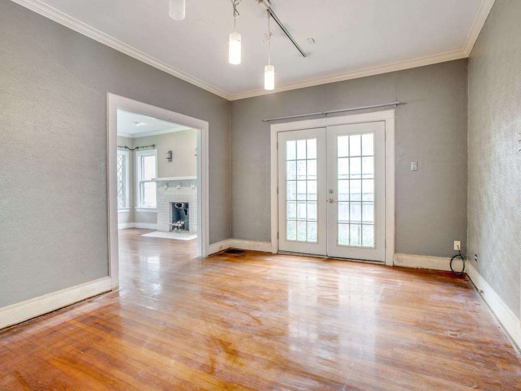 5835 Marquita  Avenue, Dallas, Texas 75206 - acquisto real estate best prosper realtor susan cancemi windfarms realtor