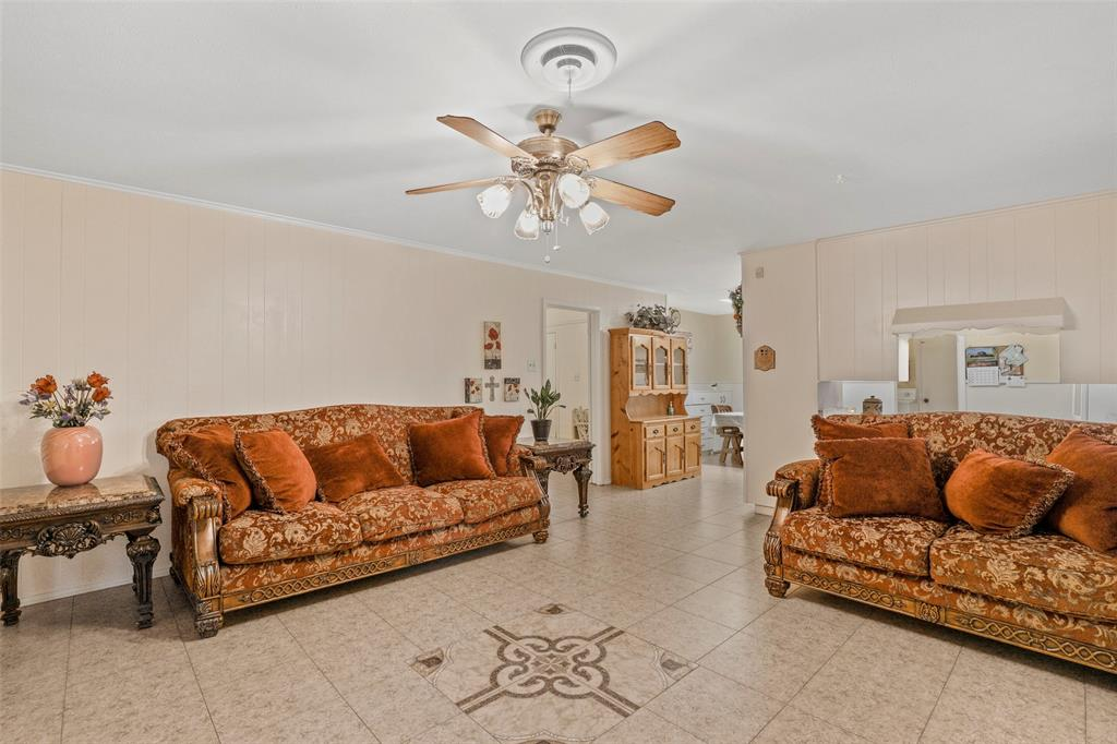 204 Revere  Drive, Fort Worth, Texas 76134 - acquisto real estate best real estate company to work for