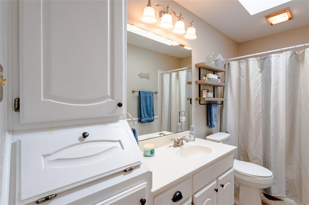 2623 Tallow  Drive, Euless, Texas 76039 - acquisto real estate best park cities realtor kim miller best staging agent
