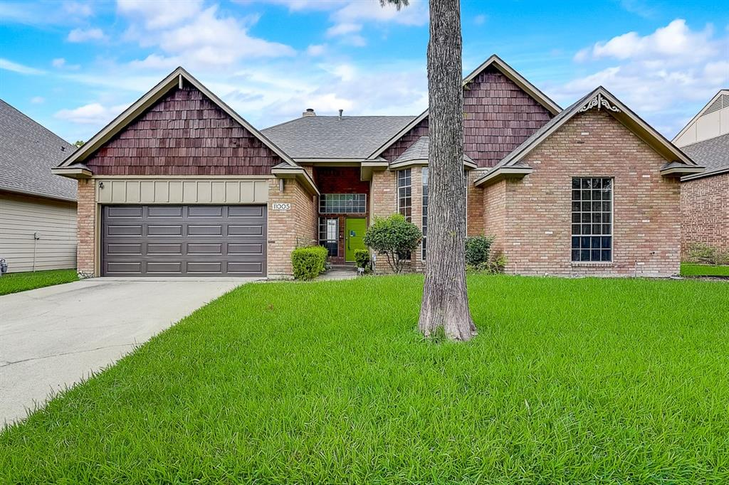 11005 Amelina  Lane, Frisco, Texas 75035 - Acquisto Real Estate best frisco realtor Amy Gasperini 1031 exchange expert