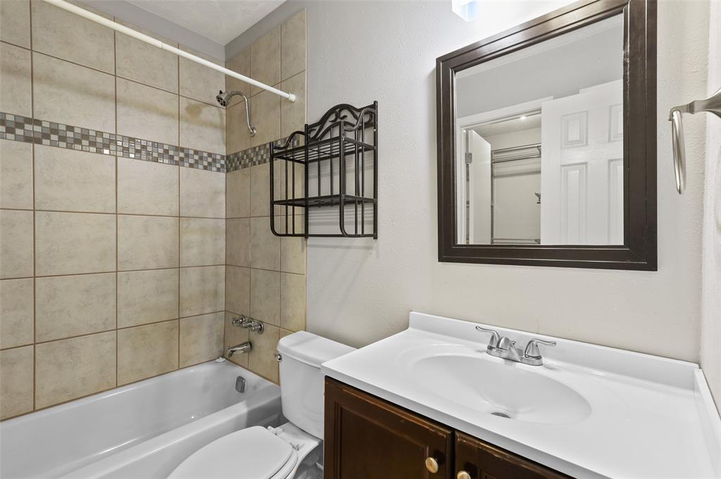 7609 Pebblestone  Drive, Dallas, Texas 75230 - acquisto real estate best realtor foreclosure real estate mike shepeherd walnut grove realtor