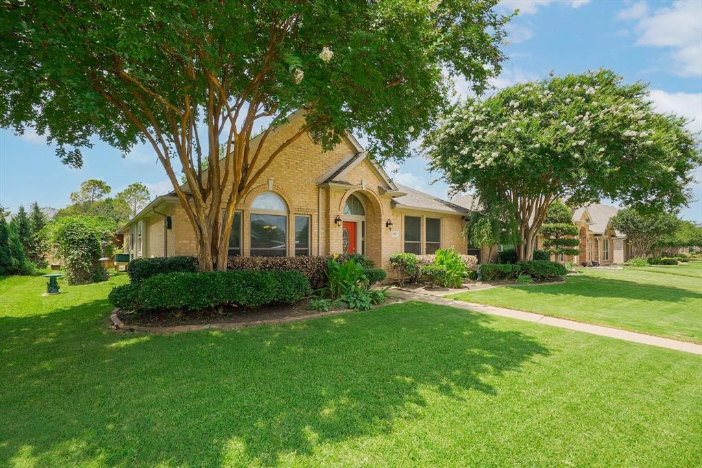 213 Longmeadow  Drive, Coppell, Texas 75019 - Acquisto Real Estate best mckinney realtor hannah ewing stonebridge ranch expert
