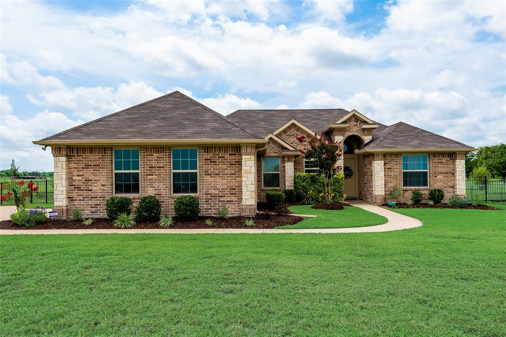 25970 Fm 429  Terrell, Texas 75161 - Acquisto Real Estate best plano realtor mike Shepherd home owners association expert