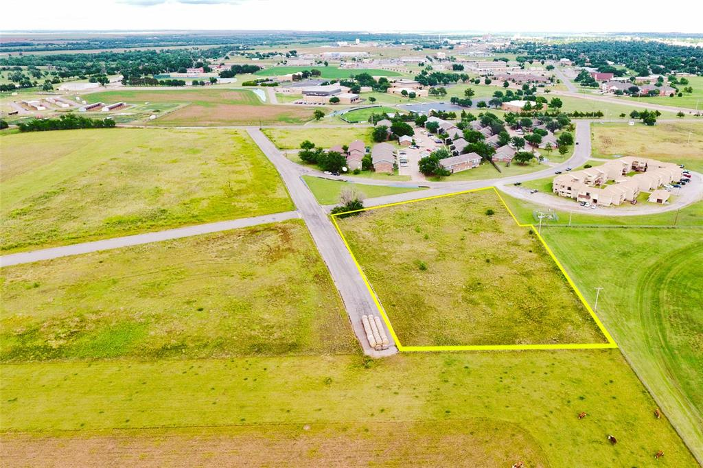 4600 Palmer  Drive, Vernon, Texas 76384 - Acquisto Real Estate best frisco realtor Amy Gasperini 1031 exchange expert
