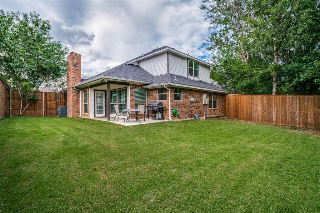 1503 Laguna Vista  Way, Grapevine, Texas 76051 - acquisto real estate best prosper realtor susan cancemi windfarms realtor