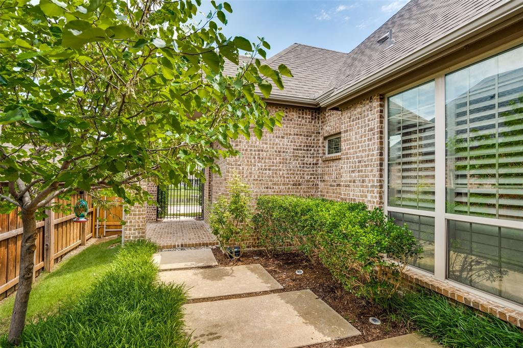 3316 Jacks Bank  The Colony, Texas 75056 - acquisto real estate agent of the year mike shepherd