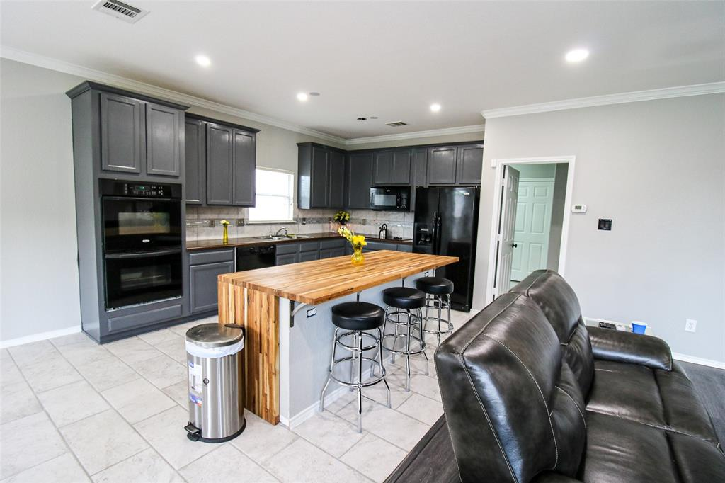 4904 SODALITE  Court, Killeen, Texas 76542 - Acquisto Real Estate best frisco realtor Amy Gasperini 1031 exchange expert