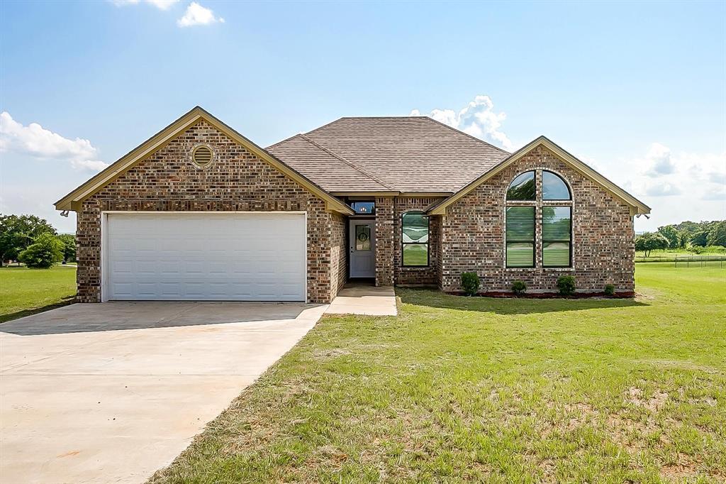 147 Ridgeview  Whitney, Texas 76692 - Acquisto Real Estate best frisco realtor Amy Gasperini 1031 exchange expert