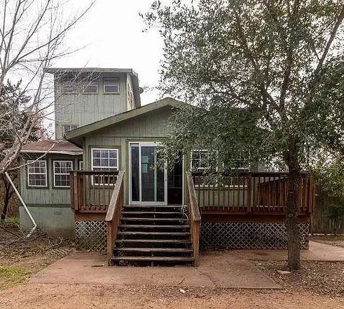 182 Clover  Road, Cedar Creek, Texas 78612 - Acquisto Real Estate best frisco realtor Amy Gasperini 1031 exchange expert