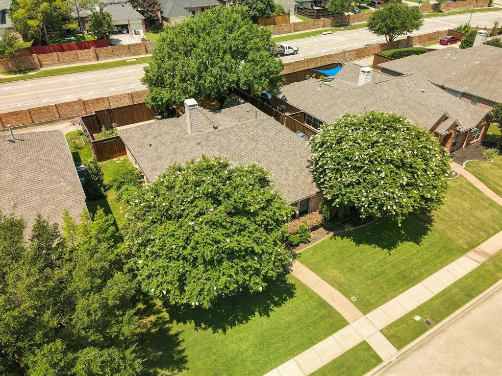 213 Longmeadow  Drive, Coppell, Texas 75019 - acquisto real estate best relocation company in america katy mcgillen