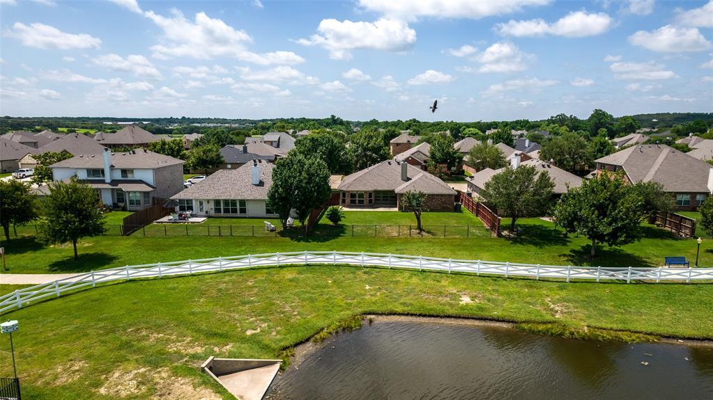 5108 Brookside  Drive, Denton, Texas 76226 - acquisto real estate best allen realtor kim miller hunters creek expert
