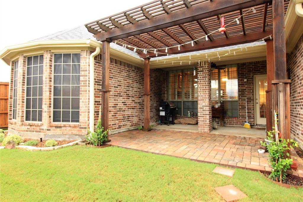7109 New Bury  Court, Rowlett, Texas 75089 - acquisto real estate nicest realtor in america shana acquisto