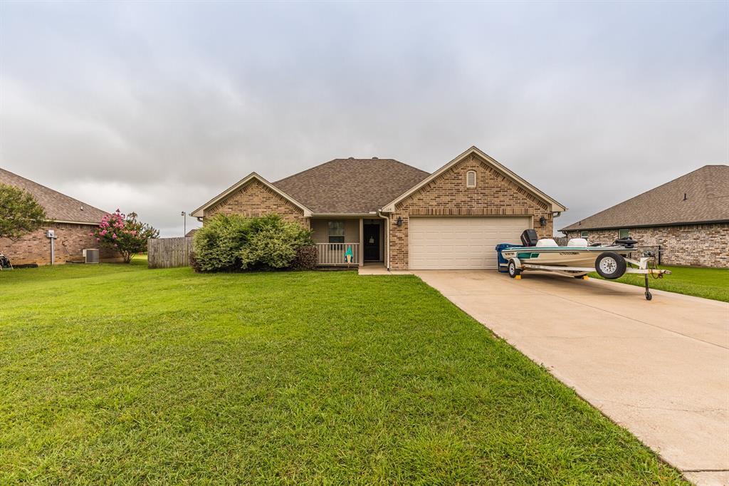 124 Joyce  Street, Whitney, Texas 76692 - Acquisto Real Estate best plano realtor mike Shepherd home owners association expert
