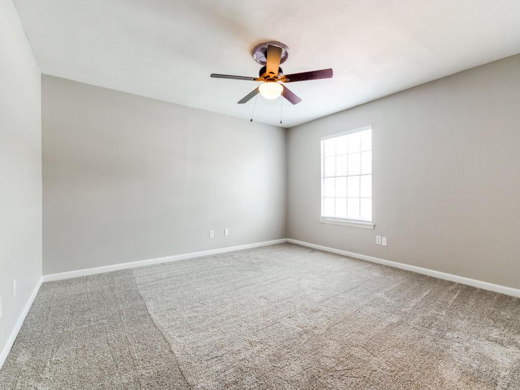 2315 Chapel Hill  Lane, Arlington, Texas 76014 - acquisto real estate best real estate company to work for