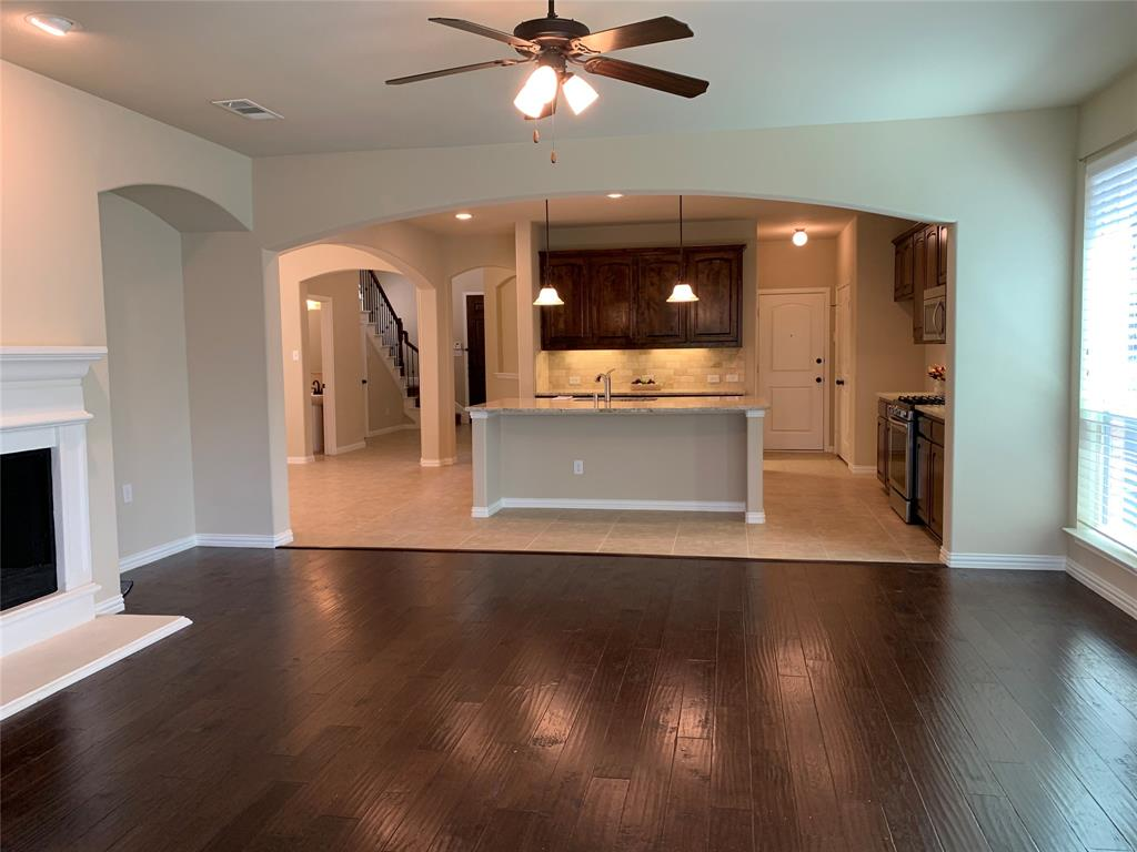 424 Spring Creek  Drive, Argyle, Texas 76226 - acquisto real estate best real estate company in frisco texas real estate showings