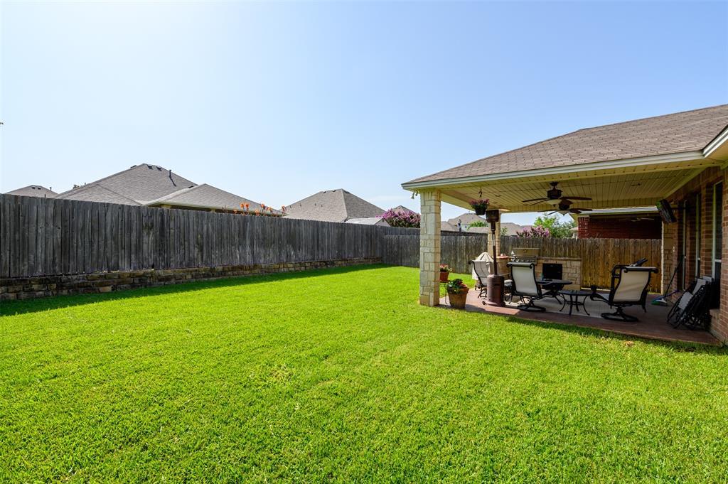 12740 Hannahsville  Lane, Fort Worth, Texas 76244 - acquisto real estate best listing photos hannah ewing mckinney real estate expert