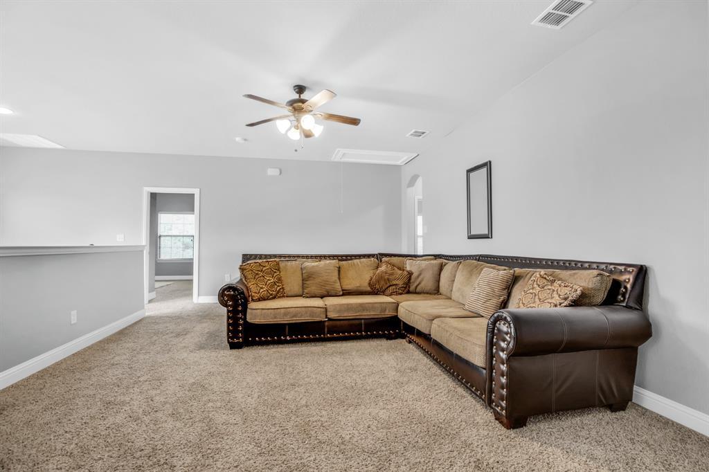 5609 Green Moss  Hill, McKinney, Texas 75071 - acquisto real estate best designer and realtor hannah ewing kind realtor