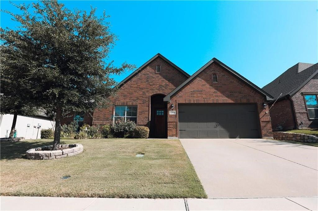 12004 Hathaway  Drive, Fort Worth, Texas 76108 - Acquisto Real Estate best frisco realtor Amy Gasperini 1031 exchange expert