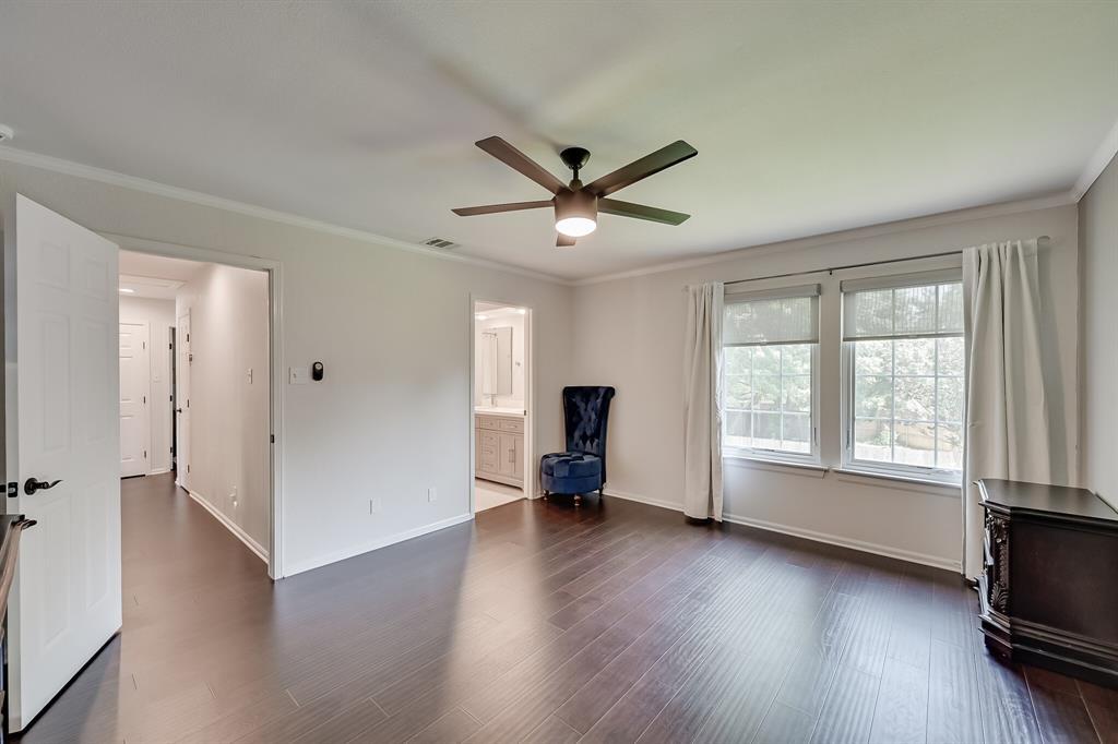 528 Yellowstone  Drive, Grapevine, Texas 76051 - acquisto real estate best photo company frisco 3d listings