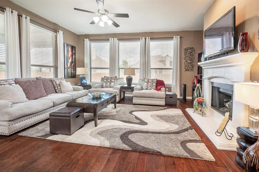 12356 Langley Hill  Drive, Fort Worth, Texas 76244 - acquisto real estate best real estate company in frisco texas real estate showings