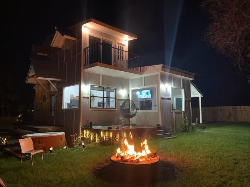 103 CR 1125  Mount Pleasant, Texas 75455 - Acquisto Real Estate best frisco realtor Amy Gasperini 1031 exchange expert