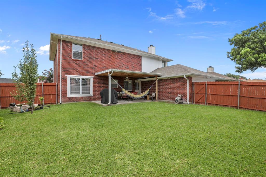 8522 Coventry  Drive, Rowlett, Texas 75089 - acquisto real estate best relocation company in america katy mcgillen
