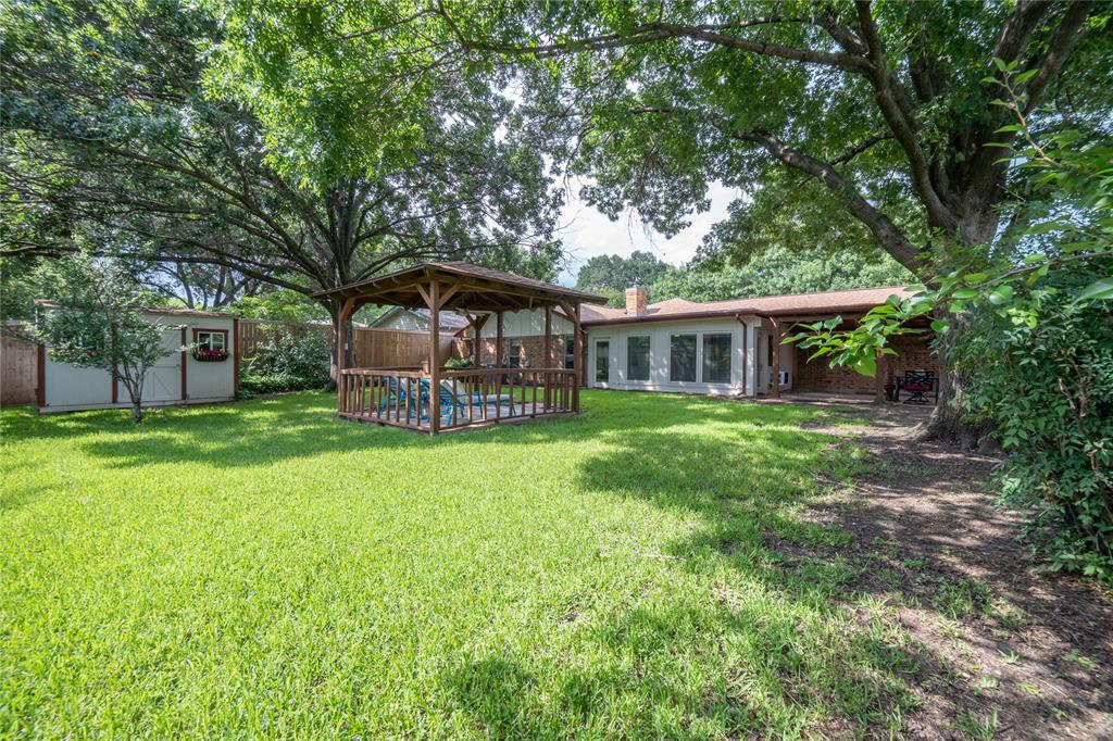 3413 Wayland  Drive, Fort Worth, Texas 76133 - acquisto real estate nicest realtor in america shana acquisto