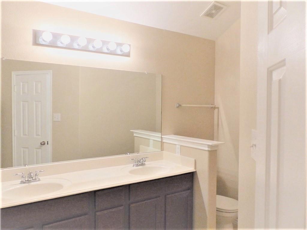 5405 Crimson Oaks  Drive, Frisco, Texas 75035 - acquisto real estate best investor home specialist mike shepherd relocation expert