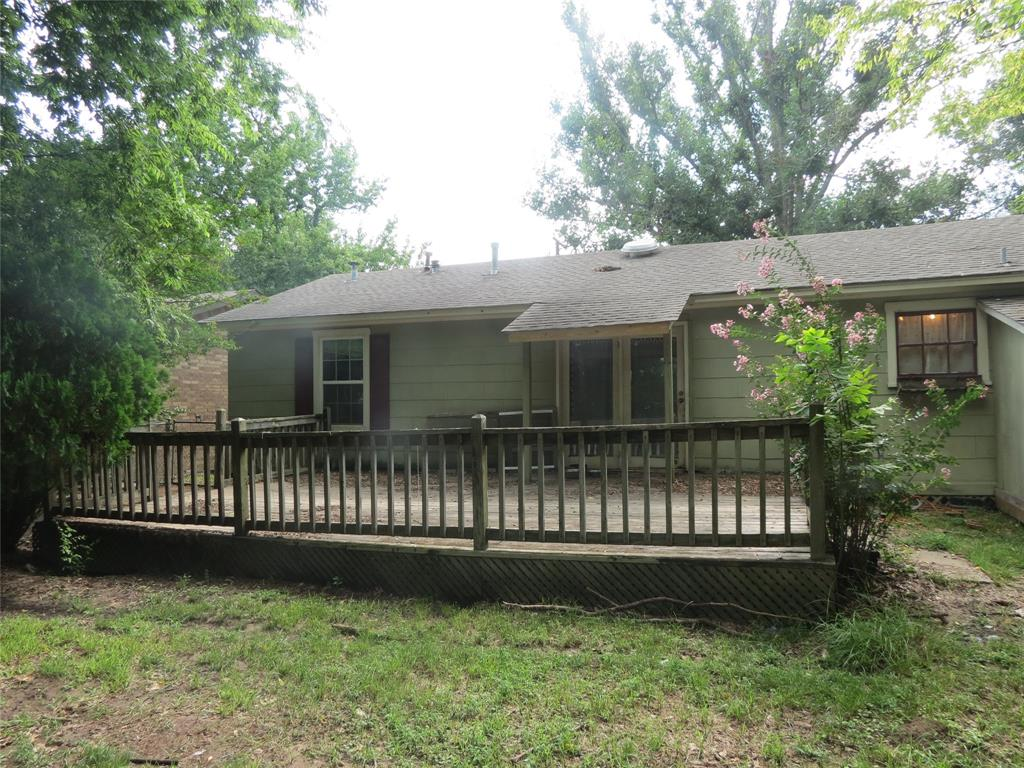 298 Pecan  Street, Van, Texas 75790 - acquisto real estate best listing agent in the nation shana acquisto estate realtor
