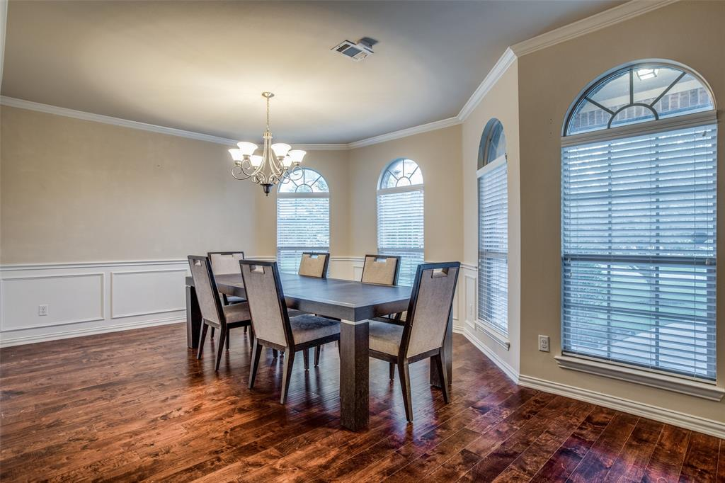 101 Foggy Branch  Trail, Forney, Texas 75126 - acquisto real estate best celina realtor logan lawrence best dressed realtor