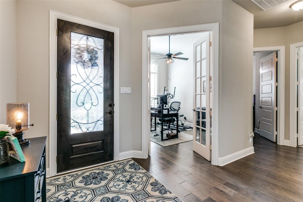 1129 Planters  Way, Waxahachie, Texas 75165 - acquisto real estate best flower mound realtor jody daley lake highalands agent of the year