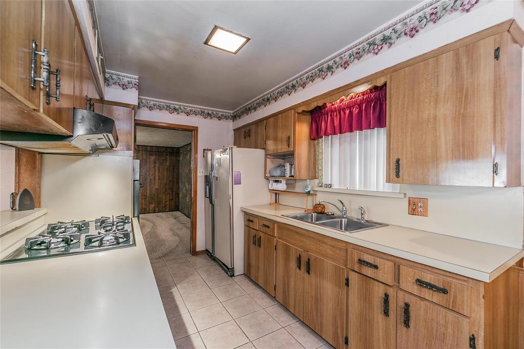 4341 Kolloch  Drive, Dallas, Texas 75216 - acquisto real estate best luxury buyers agent in texas shana acquisto inheritance realtor