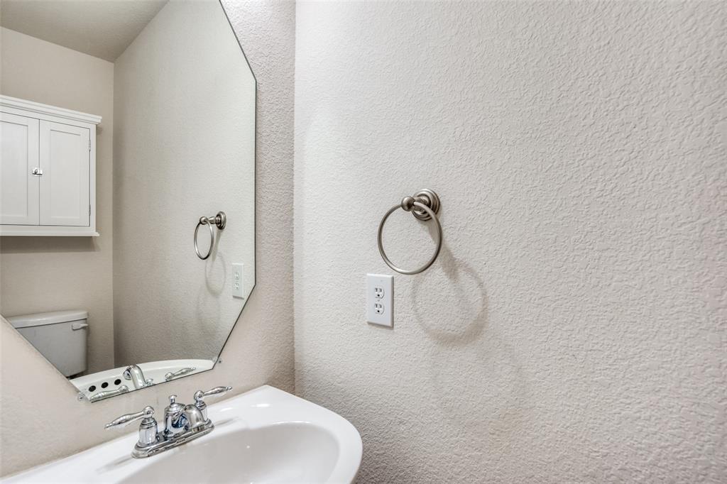 8310 Brightside  Lane, Frisco, Texas 75035 - acquisto real estate best realtor dfw jody daley liberty high school realtor
