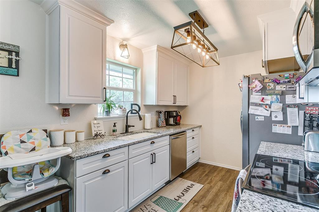 324 Howard  Road, Weatherford, Texas 76088 - acquisto real estate best real estate company in frisco texas real estate showings