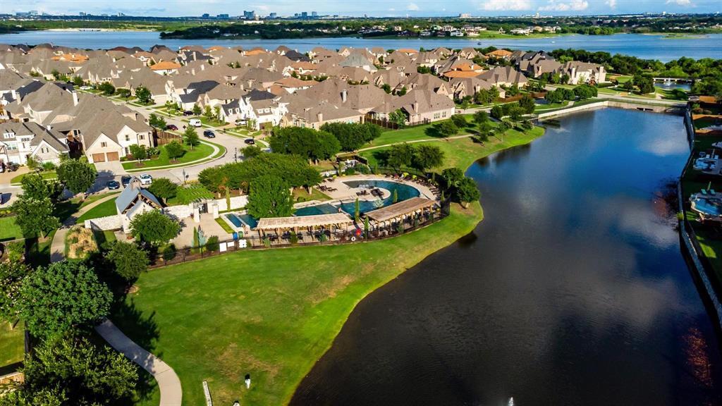 3204 Stonefield  The Colony, Texas 75056 - acquisto real estate best luxury home specialist shana acquisto