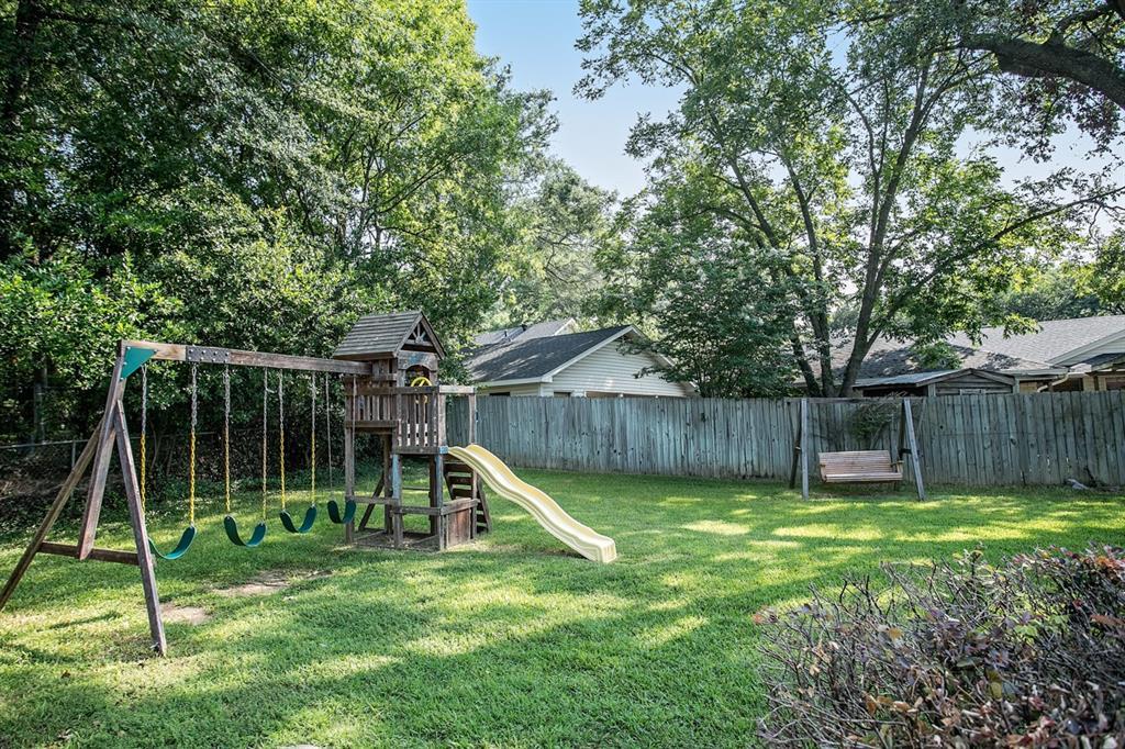 4106 New Copeland  Road, Tyler, Texas 75701 - Acquisto Real Estate best frisco realtor Amy Gasperini 1031 exchange expert