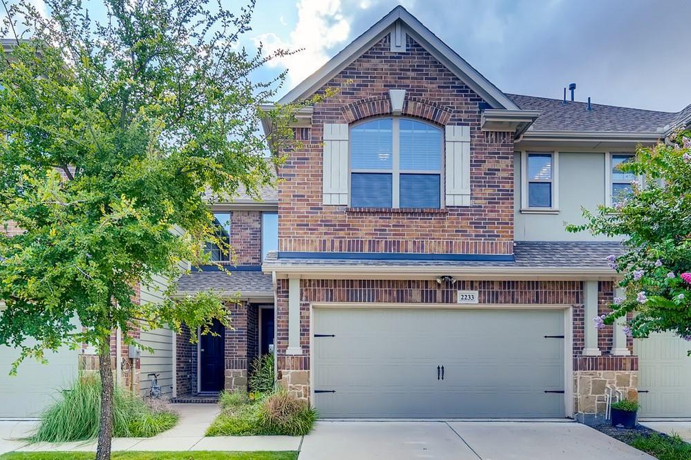 2233 Wabash  Way, Plano, Texas 75074 - Acquisto Real Estate best frisco realtor Amy Gasperini 1031 exchange expert
