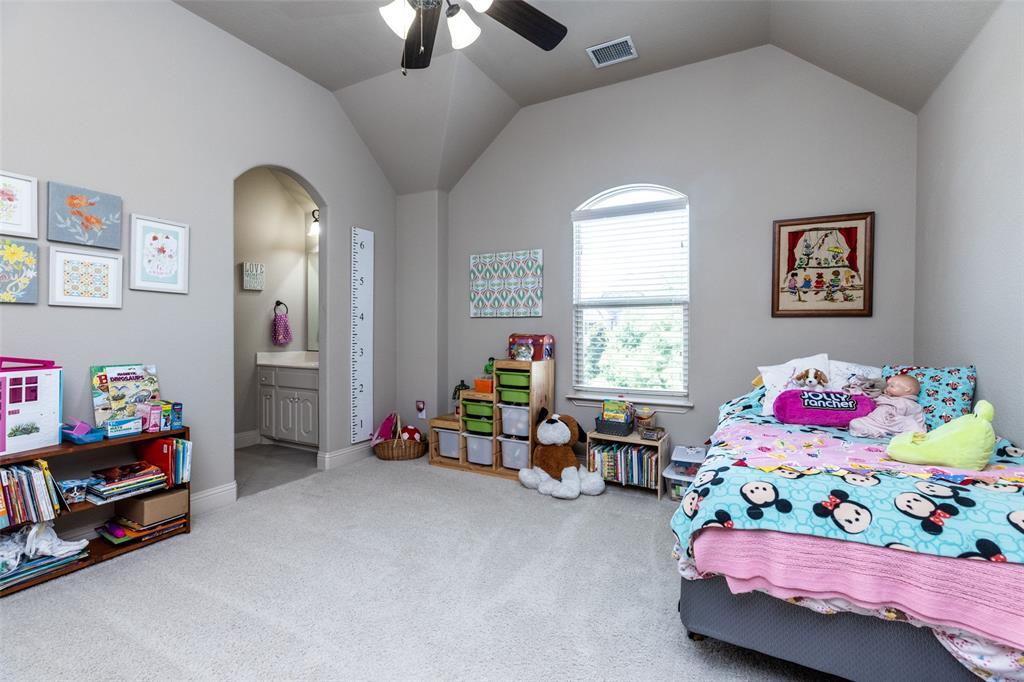 2823 Mona Vale  Road, Trophy Club, Texas 76262 - acquisto real estate best relocation company in america katy mcgillen