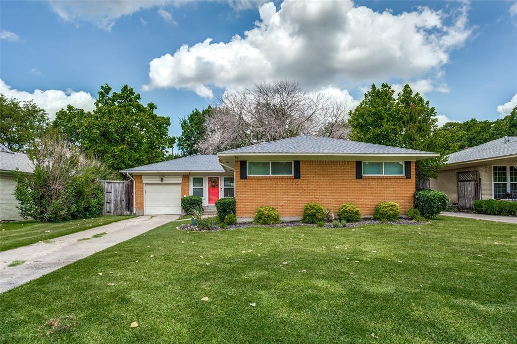 624 Northill  Drive, Richardson, Texas 75080 - Acquisto Real Estate best mckinney realtor hannah ewing stonebridge ranch expert