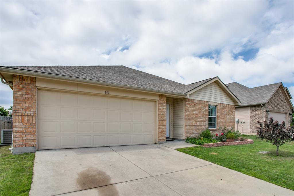 841 San Miguel  Trail, Fort Worth, Texas 76052 - acquisto real estate best allen realtor kim miller hunters creek expert