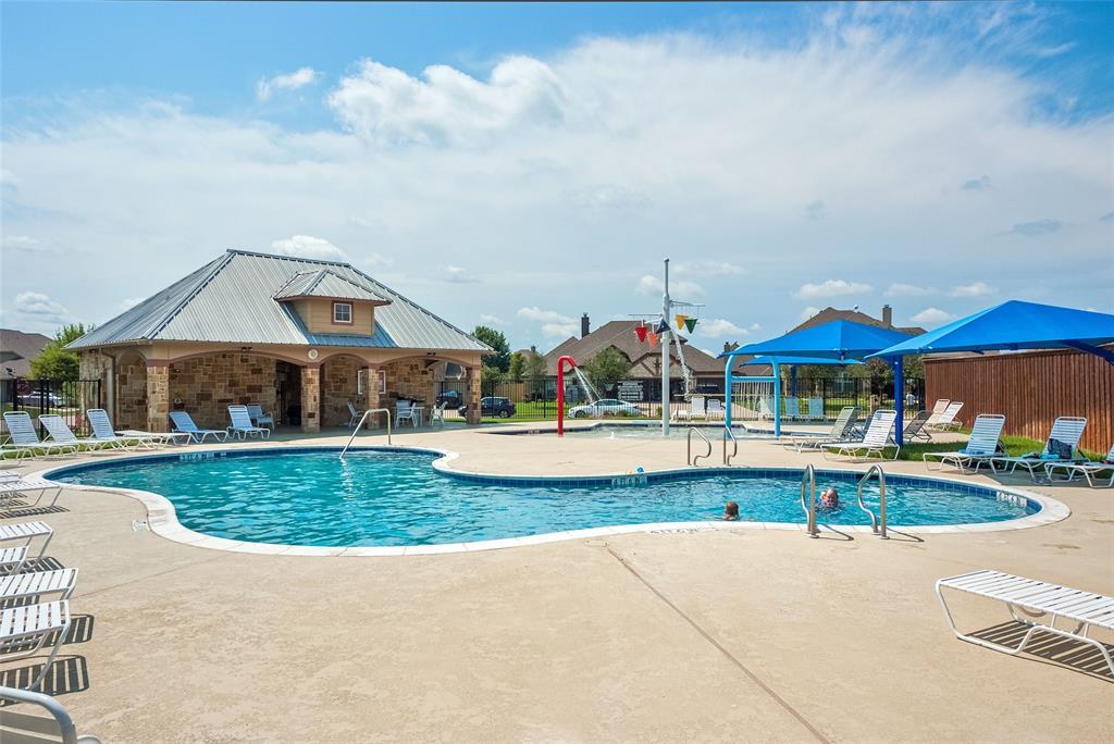 5617 Iceberg  Court, Midlothian, Texas 76065 - acquisto real estate best looking realtor in america shana acquisto