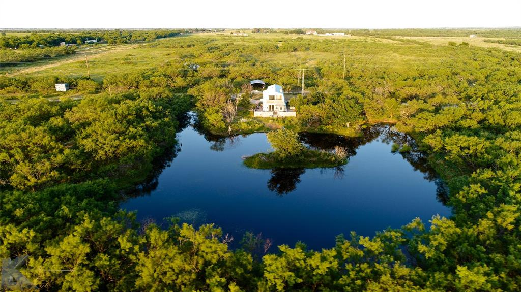 5055 Private Road 2503  Clyde, Texas 79510 - acquisto real estate best plano real estate agent mike shepherd