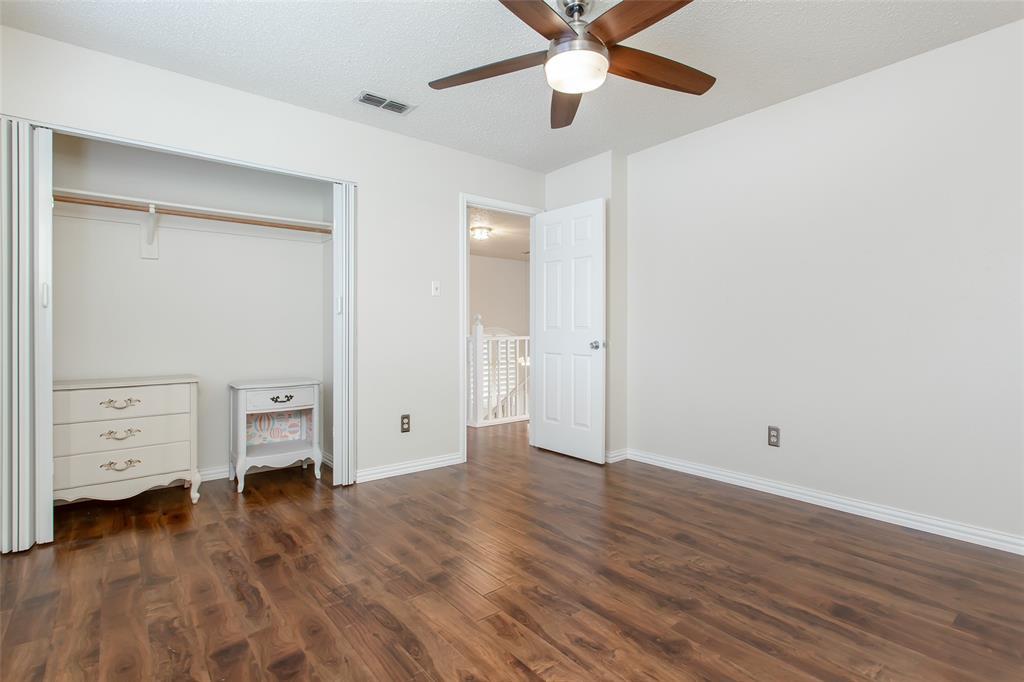 5118 Glen Vista  Drive, Garland, Texas 75044 - acquisto real estate best relocation company in america katy mcgillen