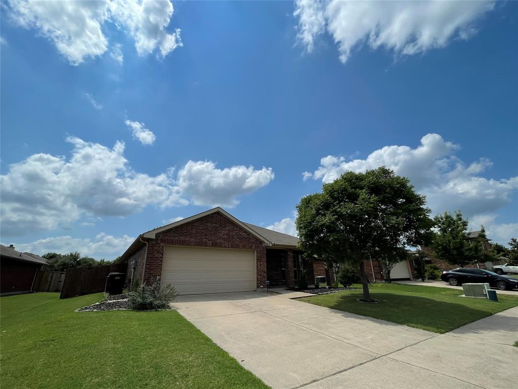 921 Orchid  Boulevard, Royse City, Texas 75189 - Acquisto Real Estate best frisco realtor Amy Gasperini 1031 exchange expert