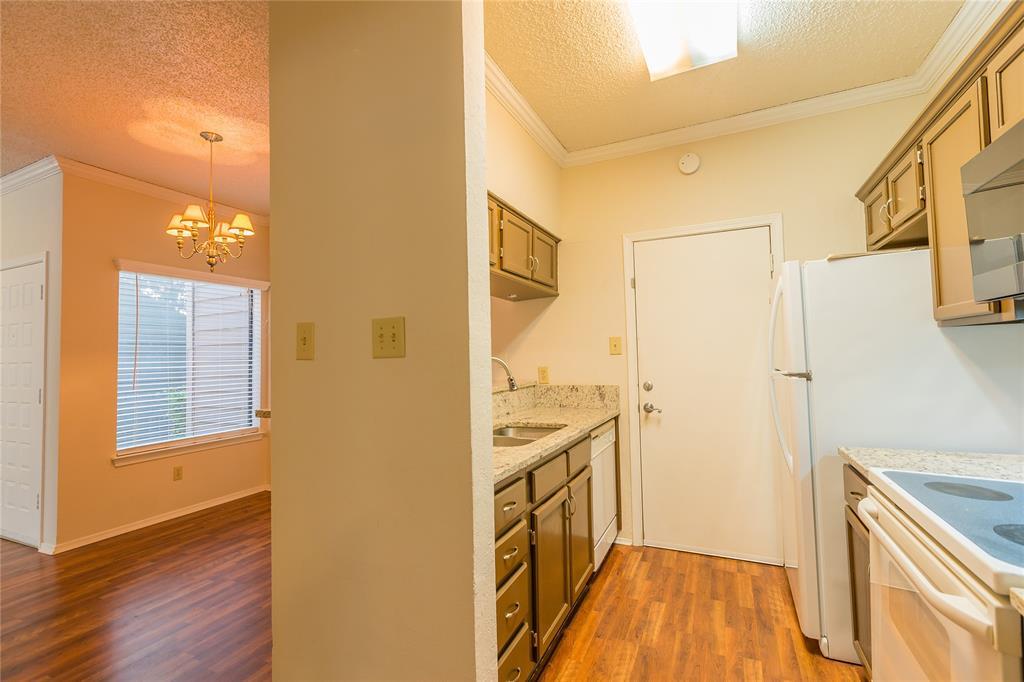 5616 Preston Oaks  Road, Dallas, Texas 75254 - acquisto real estate best realtor dallas texas linda miller agent for cultural buyers