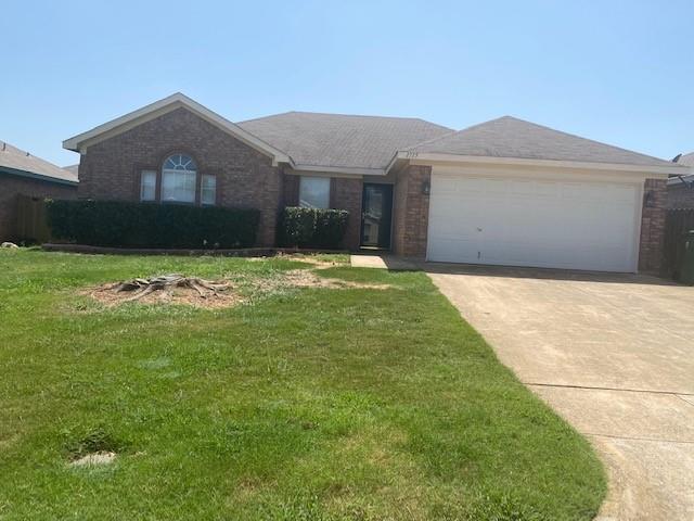 1715 Tonya May  Lane, Mansfield, Texas 76063 - Acquisto Real Estate best frisco realtor Amy Gasperini 1031 exchange expert