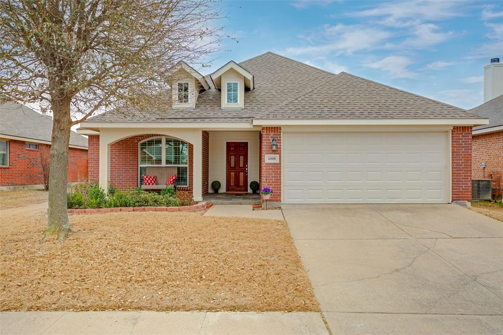 6008 Lakecrest  Drive, Sachse, Texas 75048 - Acquisto Real Estate best frisco realtor Amy Gasperini 1031 exchange expert